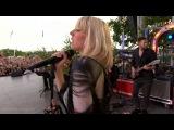 Veronica Maggio - Jag kommer (Live @ Alls