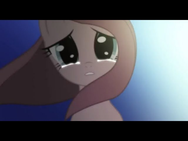 When the Ponies Cry(ポニーのなく頃に解)