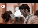 Yusuf Güney - İki Romantik Deli - Acil Aşk Aranıyor 5. Bölüm