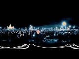 Собрание в поддержку Эрика Давидовича на смотре 28.02.2016 / 360 видео