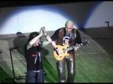 Эй, красотка, Владимир Кузьмин, концерт в Киеве, 2008