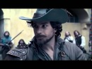 Reasons To Love Aramis The Musketeers BBC