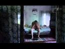 К ф Белые ночи почтальона Алексея Тряпицына 2014 А Кончаловский Медитатив пси