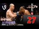 Best Vines Knockout 2016 MMA, UFC, BOX, K.Os 27