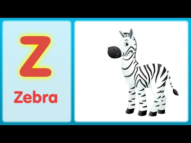 Www.youtube.com/watch?v=EiqMW2wn3EAlist=PLl_hUiQfMq3J64t2sdZPYY2RTXIcYVlsgindex=32The Z Song (Uppercase) | Alphabet Song | Super Simple ABCs