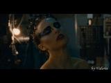 Black Swan || Чёрный Лебедь [3]