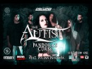 The Autist (feat. Polina Psycheya) - Pandora's Curse (Official Video)