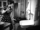 Апрель / Avril - Отар Иоселиани, 1961