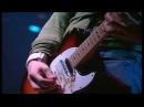Radiohead - Just (Live_Glastonbury 1997)