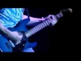 Deep Purple - Smoke on the water (Дым над водой).mp4