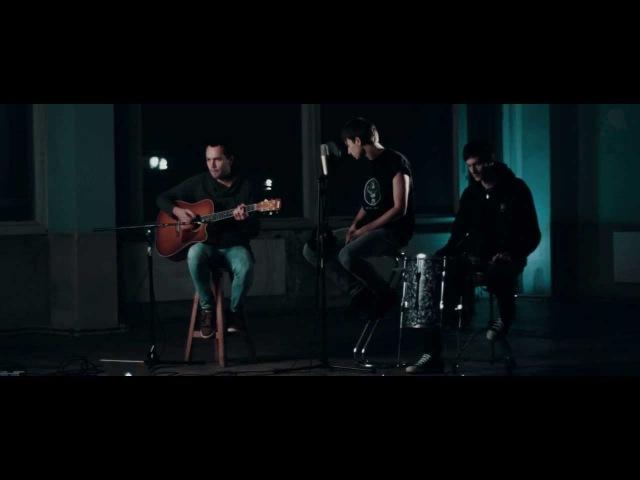 ARLETT - Бий гітари,бий серця (arlett live)