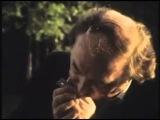 John Lee Hooker &amp Van Morrison - Baby Please don't go