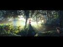 Белоснежка и охотник. Русский трейлер №2 2012. HD