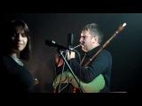 The Doox - Гопака (Live)