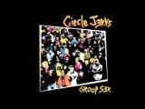 Group Sex - FULL ALBUM