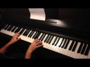 The Ultimate Eminem Piano Medley