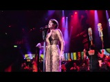 Florence + The Machine - Drumming Song - Live at the Royal Albert Hall