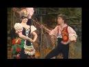 Летучая мышь ( Московский театр оперетты -1984 )
