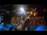 Metallica - Disposable Heroes (Live in Mexico City) Orgullo, Pasi