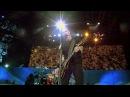 Metallica Disposable Heroes Live in Mexico City Orgullo Pasión y Gloria