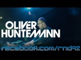 Oliver Huntemann 4hs30 Set @ La Fabrica, Cordoba, Argentina (12.09.2015) HQ Audio