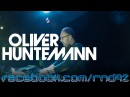 Oliver Huntemann [4hs30 Set] @ La Fabrica, Cordoba, Argentina (12.09.2015) [HQ Audio]