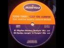 Todd Terry Keep On Jumpin Rhythm Masters Thumpin Mix