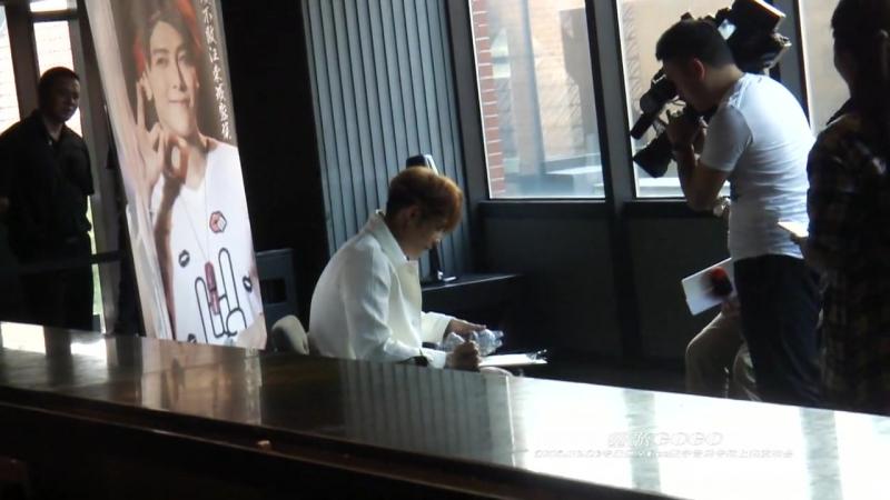 2015_10_26汪东城_专属堡垒Qee数字音乐专辑上海发布会05新娱乐在线专访(下).f4v