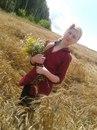 Анна Доценко фото #31