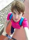 Александр Борцов фото #45