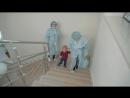Экскурсии по родильному дому «АВИЦЕННЫ»