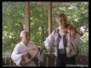 Marin Cotoanță și Ion Albesteanu (Folclor Românesc)