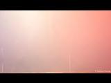 Северобайкальск 15.08.2015 Переучёт, Операция Ы - Король и Шут Проклятый старый дом HD