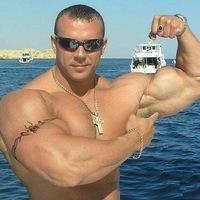Василюк Александр
