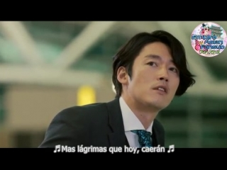 Fated to Love You Capitulo 12/ Empire Asian Fansub
