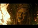 КиноМомент. Вин Дизель VS Ведьма (Последний охотник на ведьм).