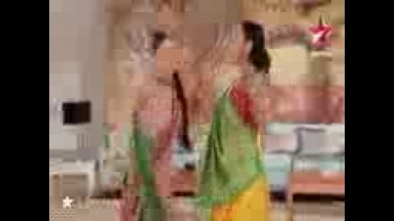 танец семьи райзада:-)