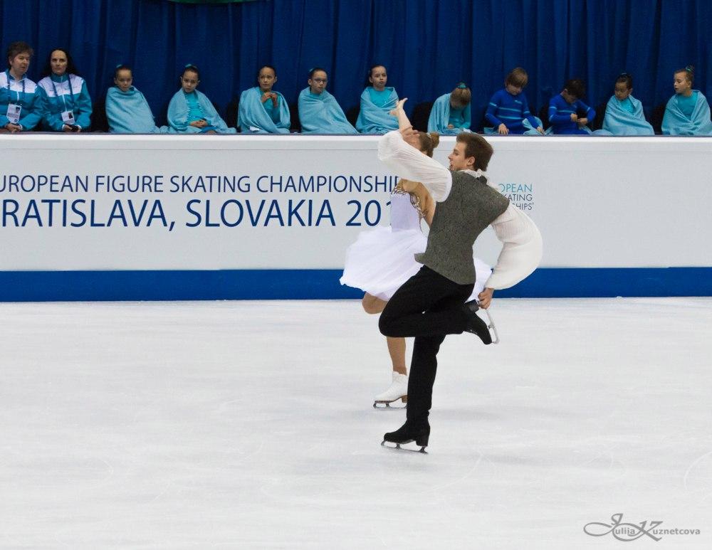 Виктория Синицина - Никита Кацалапов - 3 - Страница 5 XqMVcBE_PrQ