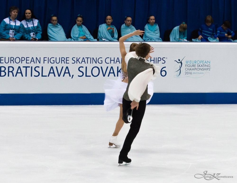 Виктория Синицина - Никита Кацалапов - 3 - Страница 5 5GoAlP4cS4U