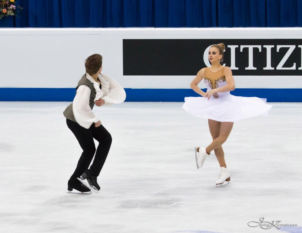 Виктория Синицина - Никита Кацалапов - 3 - Страница 5 W1BsGrkHUT8