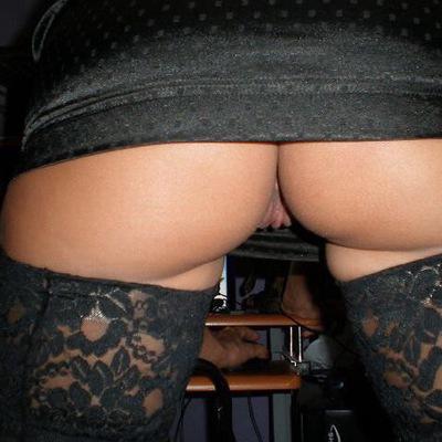 Turkish Porn Videos Fucking Sluts from Turkey  xHamster