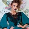 Diana Pavlovskaya fashion-Дизайнер Одежды.