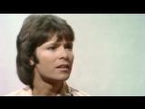 Cliff Richard. Rare and Unseen (Клифф Ричард. Редкие Архивы)