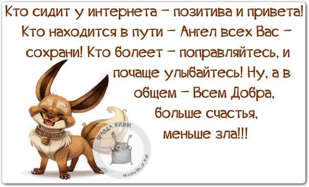 http://cs628129.vk.me/v628129251/4712a/bwxYCvyiuBc.jpg