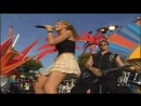 LaFee - Virus (Live 2006 HD)