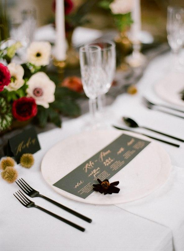 HXQVrYtkCt0 - 3 Ошибки при составлении свадебного меню