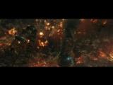 Второй трейлер фильма «День независимости: Возрождение»