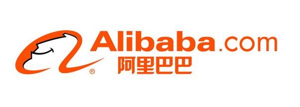 Alibaba.com | Ассоциация предпринимателей Китая