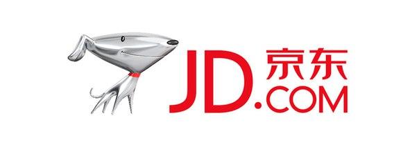 Импорт российской продукции в Китай через площадку JD.com | Ассоциация предпринимателей Китая