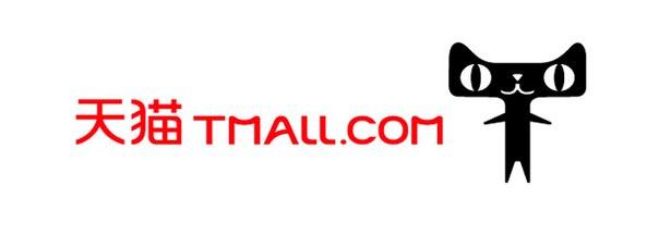 Tmall.com | Ассоциация предпринимателей Китая